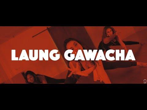 Laung Gawacha | Neha Bhasin | Ishika Seth...