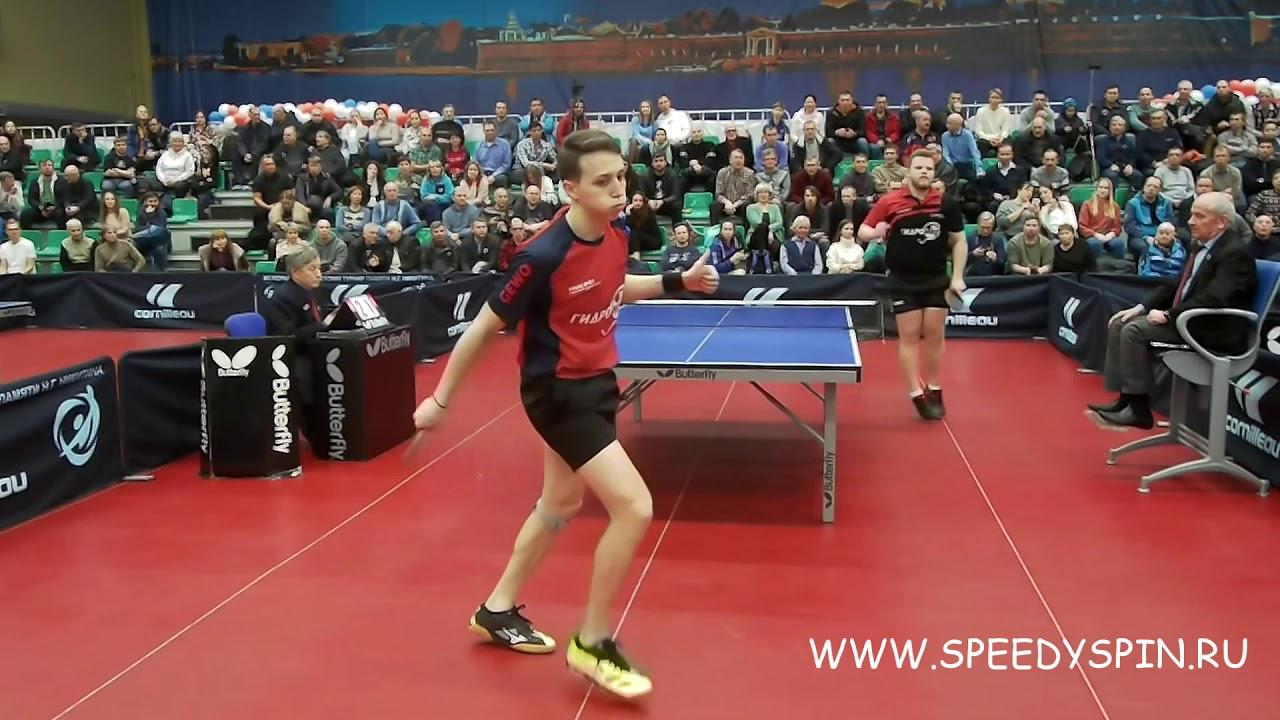 World championship of ping pong bettingadvice fixed odds betting terminals tax brackets