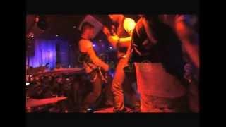 Μονά Ζυγά Live, Εσώρουχα-Grate balls of fire @ Mystique Club 19/4/2013