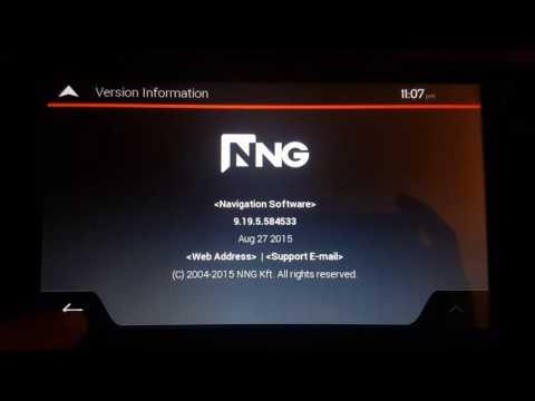 igo nextgen wince torrent download
