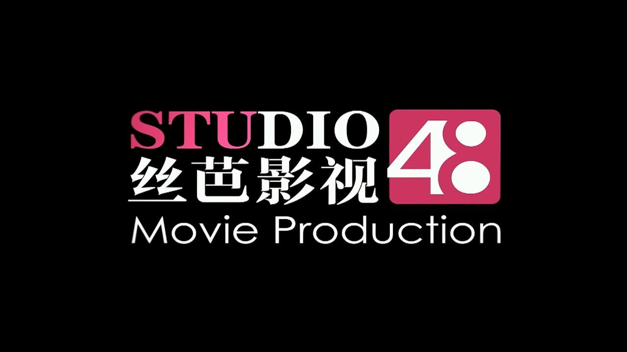 SNH48 GROUP 第四届偶像年度人气总决选(直播录像)