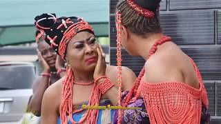 LOLO IGWE = NEWEST IGBO MOVIES COMING SOON