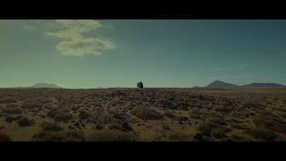 Zoufris Maracas - Sa majesté la mer (clip officiel)