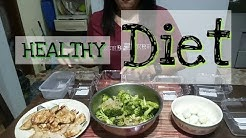 PANGPAPAYAT ♡ Healthy Food Recipe | Philippines