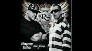 Mey & Kubix To Jest Zycie feat Ziro PNS