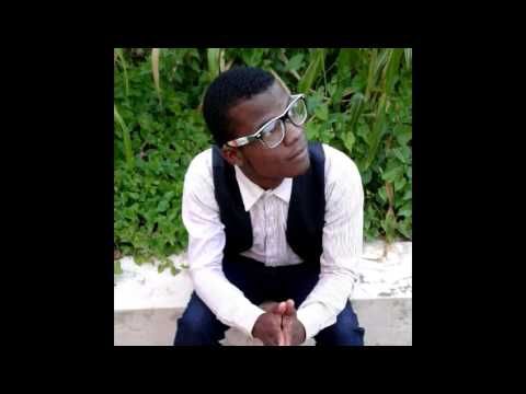 "T-WESS FT MAITRE JD ""BAN MWEN LOVE"""