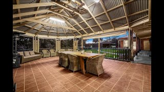 Yarrambat - Renovated And Ready For You  - Alan King