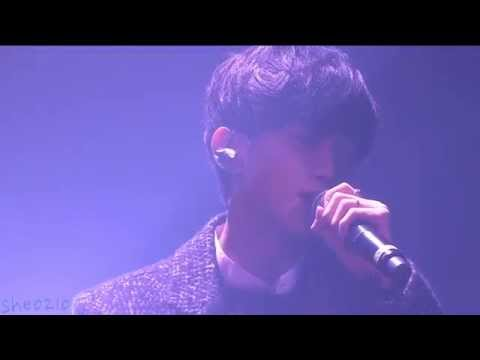 JY - Good Love