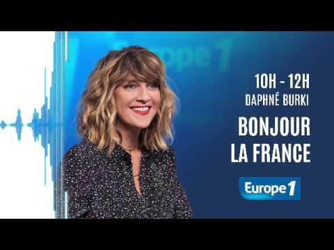 Rencontre Infidèle à Toulouse Avec Femme Coquine