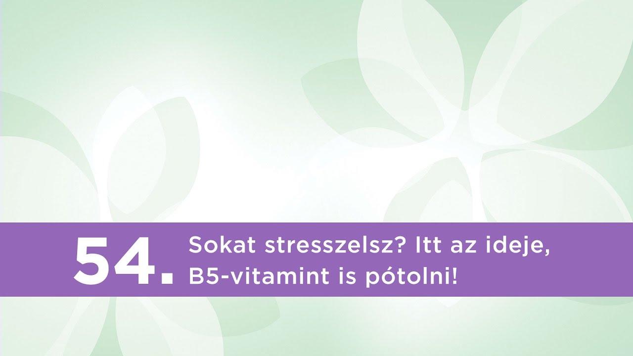 hat gyógynövény férgektől)