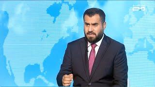 مقابلة الرئيس الأقليمي لقسم الأبحاث في مجموعة ايكويتي مع قناة دبي