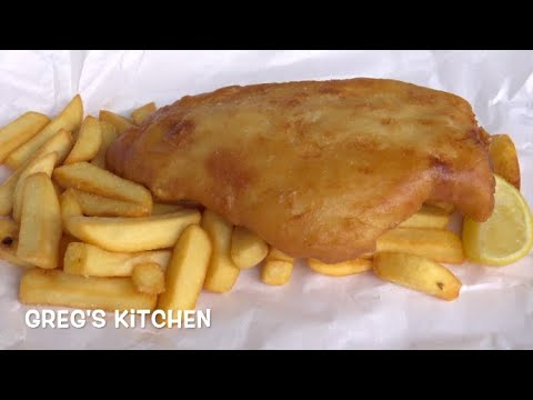 Kenmore Plaza Fish And Chips Review Brisbane