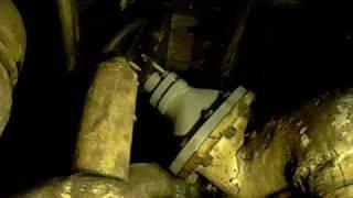 Video 1920 Steam Heating Boiler 15lb download MP3, 3GP, MP4, WEBM, AVI, FLV Juli 2018