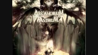 Arcanorum Astrum - Люцифер (Lucifer)