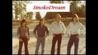 Watch Smokedream Why Cant We Make It video