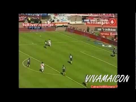 Diego Buonanotte goals and skills 2013 HD