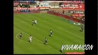 Diego Buonanotte goals and skills 2013 HD