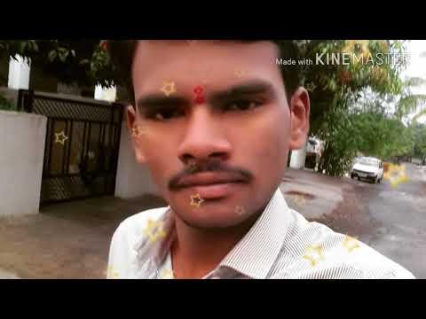 akach राजा ithe janmala शिवनेरी killyavar ....... पूर्ण गाणे