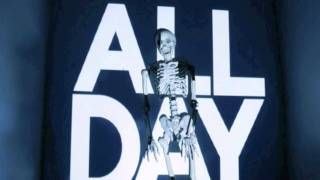 GIRL TALK- ALL DAY 2010 download link