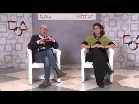 Intervista a Cristina