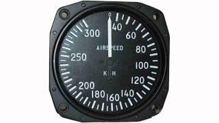Указатель воздушной скорости(Подписывайтесь на нашу группу Вконтакте — http://vk.com/chipidip, и Facebook — https://www.facebook.com/chipidip * Указатель воздушно..., 2012-03-01T01:04:45.000Z)
