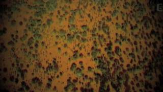 PINK FLOYD Meddle Echoes official video 1971