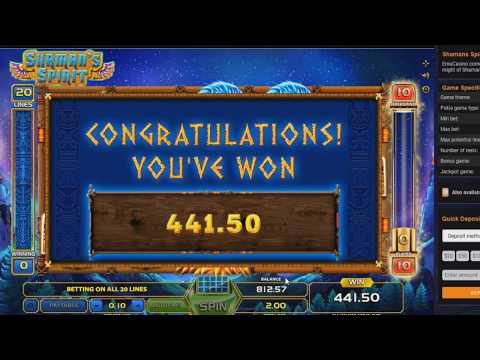 Free casino slot games offline, Free casino slots for laptop