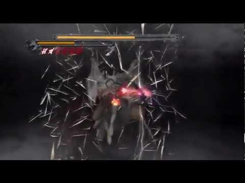 Devil May Cry 1 HD: Dante vs Mundus/The Ending thumbnail