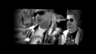 Czar Schokk Gayssar Diss Dessar клип 2013г