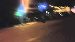 Fatal Shooting at Tacoma nightclub 6th Avenue
