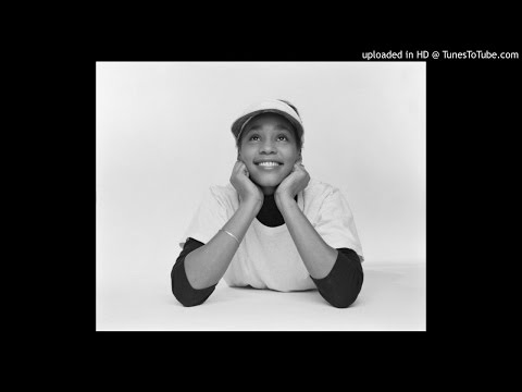Whitney Houston - It's Not Right But It's Okay (Nativizm edit)