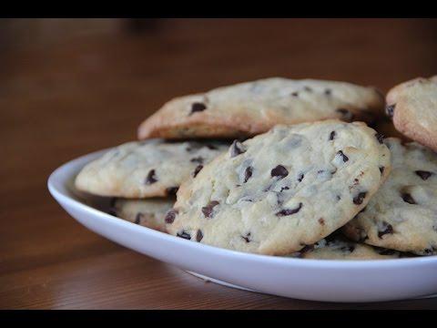 cooking-:-recette-cookies-moelleux