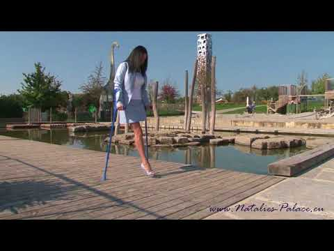 high heels from YouTube · Duration:  2 minutes 6 seconds