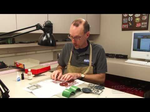 Family Train Layout: Bonus Episode – building a plastic kit
