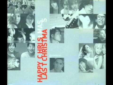 Various Artists「White Christmas」[2001] mp3