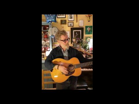 Glen Hansard | 50th Birthday Live | April 21