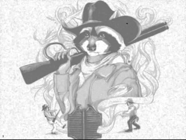 Rocky Raccoon Chords - Chordify