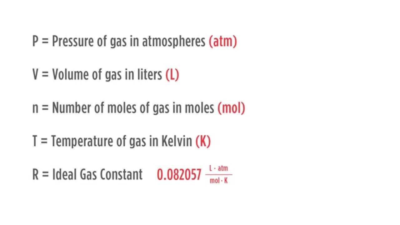 properties of gases This module describes the properties of gases and explores how these properties relate to a common set of behaviors called the gas laws with a focus on boyle's law.
