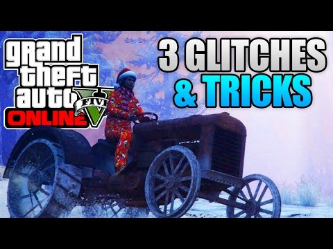gta 5 online how to make 1 million dollars fast