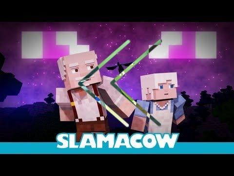 Reverse - Slamacow & Laura Shigihara -...