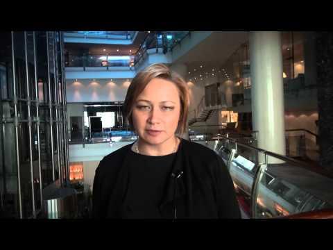 Правовое регулирование трудовых отношений в банках