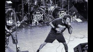 Скачать Napalm Death в Киеве Apex Predator Easy Meat