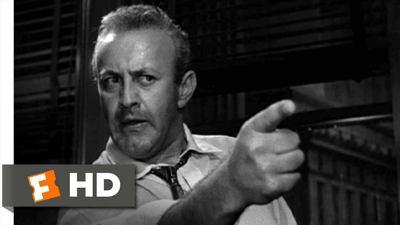 twelve angry men a quaint film A quiz about the play 12 angry men and movie adaptations of it a quiz about the play what part do the jurors' voting episodes play in twelve angry men.