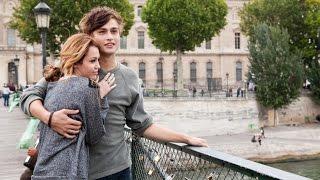 5 лучших фильмов, похожих на Лето. Одноклассники. Любовь (2011)