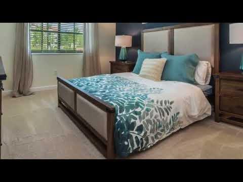 Atlantic Cypress Creek Apartments - Lauderdale Lakes, FL