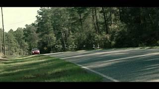 Catch-22 - A Psychological Thriller Short Film