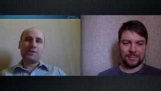 видео 3д принтеры для малого бизнеса: особенности и перспективы