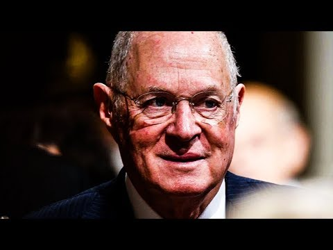 A Ray Of Hope: Justice Kennedy May Not Retire Next Year