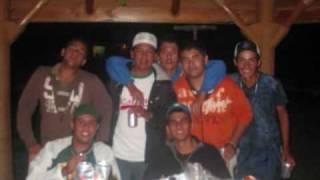 COLIMA VS COSTA RICA  EN SINALOA.wmv