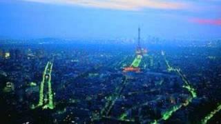 Moby & Mylène Farmer - Slipping Away (Crier La Vie)